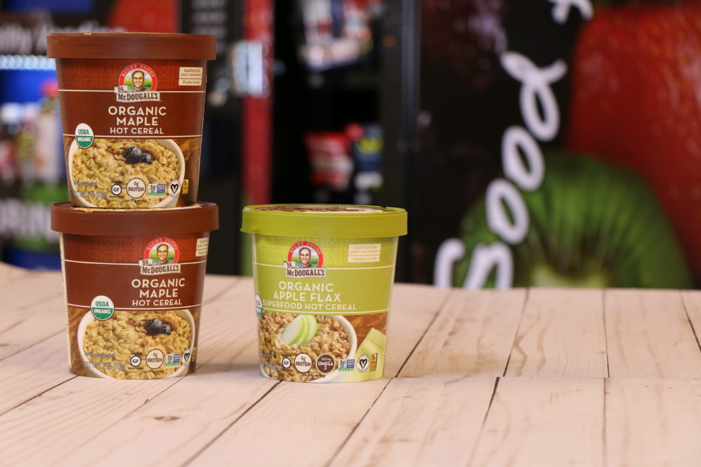 McDougall's_Right_Foods_Oatmeal