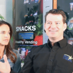Starting a Healthy Vending Business