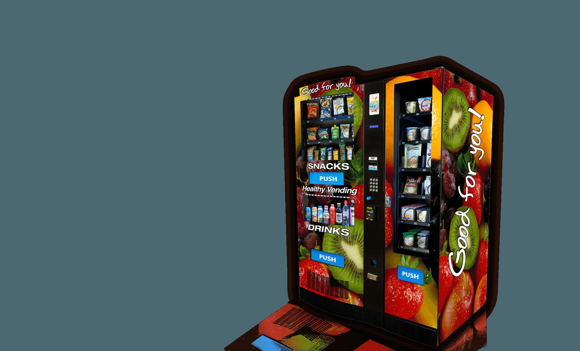 Download kostenlose casino spiele bodog