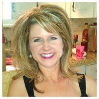 HealthyYOU Business Testimonials