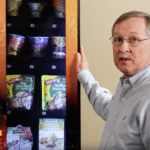 8 Things About HealthyYOU Vending Every Operator Should Know