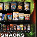 12 Packaged Snacks for When You're Trying to Eat Healthy