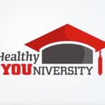 Hit the Ground Running With Healthy YOUniversity