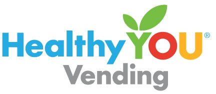 HealthyYOU Vending - Certified Healthy Vending Machines for Sale