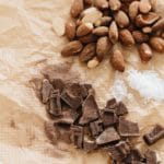 5 Surprising Stress-Busting Nutrients