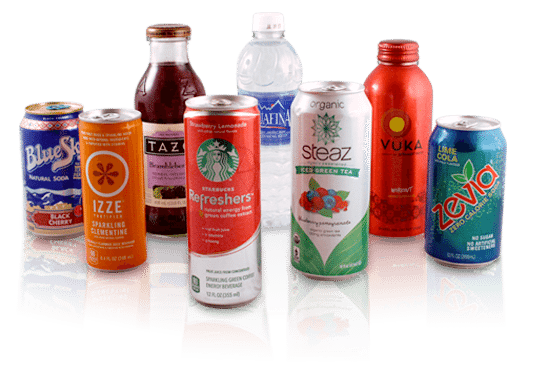 Healthy Vending Machine Drinks Healthyyou Vending